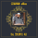 Ceramah Zulkifli Ali Offline by Game Edukasi Anak