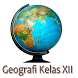 Geografi Kelas XII by AttenTS Apps