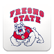 Fresno State SAS Dog Bytes by Guidebook Inc