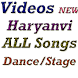 Haryana Video Song Anjali Raghav Sapna Dancer 2017 by Master Super Apps