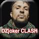 شمسو ديزاد جوكر - DZjoker CLASH by HOSBEL