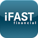 iFAST SG by iFAST Corporation Ltd