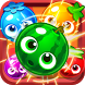 Jelly Blast 2 by Witch Hunter