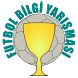 Futbol Bilgi Yarışması by Kodbraker Games
