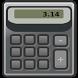 Calculadora Fácil by VICENTE ARENAS ALBIAR