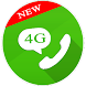 Guide For Jio4gVoice Call by fistax