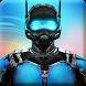 Ant Hero: Transform Big to Small Micro Battle by Nautoriouz
