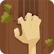 Slick Climb - Tree climber! by Neocom Software Corporation