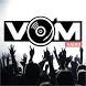 Virtual-Musik Radio by Radionomy