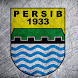 Lock Screen Persib by Mufasa