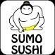 Sumo Sushi by RestaurangOnline AB