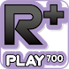R+ Play700 (ROBOTIS) by ROBOTIS