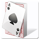 Solitaire Phone App by Second Phone Apps