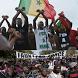 Senegal 24 Info en Continu by Elhadj