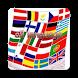 Easy Translator All Language by Tut Wuri Handayani