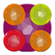 Crystal Ball IQ Puzzle by Smooth Era Games