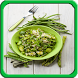 Vegan Diet by Sports Apps Empire