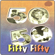 Pakistani Drama Fifty Fifty by VidVideos