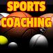 Sports Coaching Guide by Nicholas Gabriel