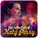 Katy Perry All Songs by Waka