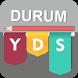YDS Durum Konu ve Sorular by Mobile Rast