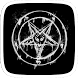 Devil Satan Theme by Featuredtheme