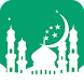 Islamic (hijri) calendar by Tap Phone