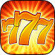 Exploding Sevens Slot Machine by Slots Play Studio