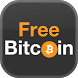 Free Bitcoin by Bitcoin Aliens