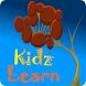 KidzLearn by ADI INTERACTIVE LIMITED