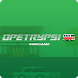 OPV - OPETRYPSI GAME