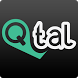 Qtal - Official City Guides by CINQ Mobile Ventures