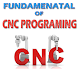 FUNDAMENTAL OF CNC PROGRAMMING
