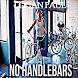 No Handlebars - Logan Paul by Gandok
