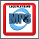 Kumpulan Lagu Plat Band Full Album MP3 by barokahdev
