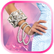 Jewelry Stickers Photo Montage by Photo Montages Pro