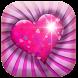 Magic Love Photo Frames Editor by Cool Nano Apps