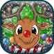 Christmas Holiday Match Game by Widgets For You