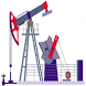 Oil Field HandyCalc (Lite) by Saify Solutions