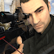 Sniper Killer: Zombie Survival by Free Great Hay Top Game 3D