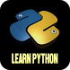 Learn Python by Pro Applicate