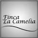 Finca La Camelia by EstrategiaWeb.Co