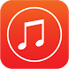 Mp3 player by Green Apple Studio