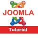 Learn Joomla by Apps aha