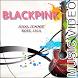 BLACKPINK MUSIC VIDEO