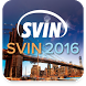 SVIN 2016 Annual Meeting by Core-apps