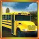 School Bus Driver Simulator by CraZy Games