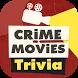 Crime Movies Trivia Quiz by Quiz Corner