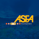 ASFA 2016 Annual Meeting by CrowdCompass by Cvent