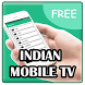 Indian Mobile TV by APPSTOWER LIVE PROGRAMS